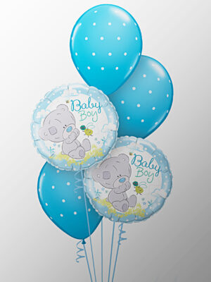 кульки на виписку з роддому